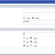 I will explain here which settings you need to select in TradeTracker to get a correct link for the plugin.